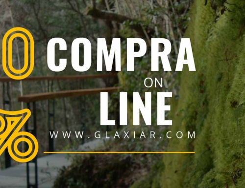 PROMO 10%  -COMPRA ON LINE-