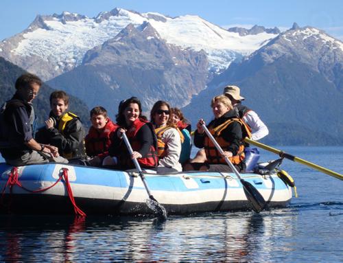 Definiciones operativas para el turismo mundial
